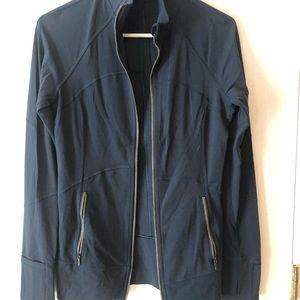 Lululemon jacket. Size 10